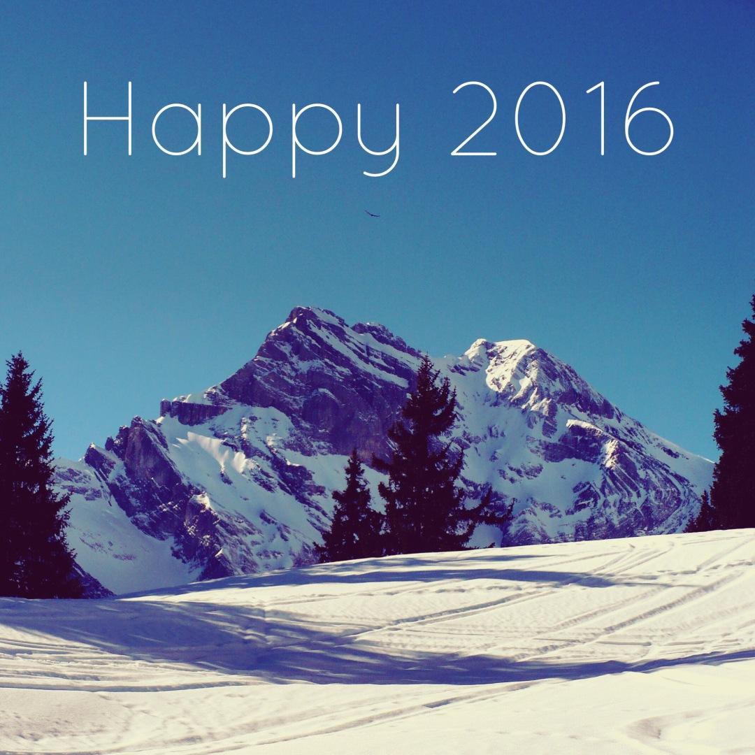 Happy_2016_©bergwelt.me