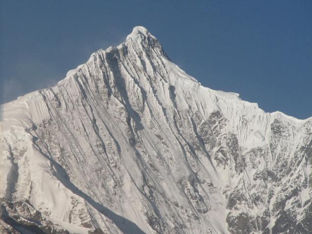 Khawa Karpo / Bild: Pseudois, wikimedia