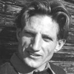 Andreas Heckmair