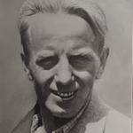 Fritz Kasparek