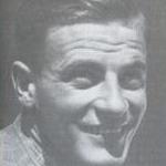 Ludwig Vörg