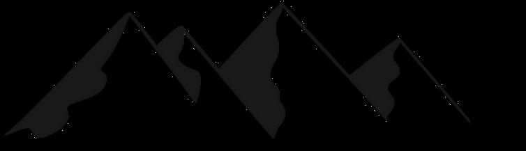 Logo Bergwelt-Blog