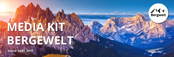 Download Media Kit Bergwelt-Blog
