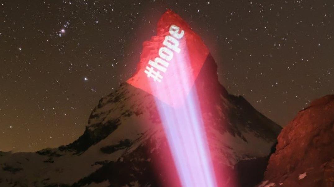 Bild: Zermatt Tourismus